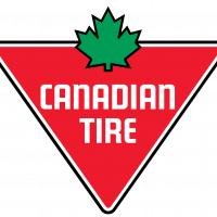 can tire logo